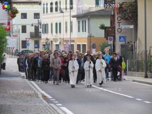 predazzo processione madonna rosario ottobre 2013 predazzoblog10 300x225 predazzo, processione madonna rosario ottobre 2013 predazzoblog10