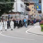 predazzo processione madonna rosario ottobre 2013 predazzoblog13 150x150 Predazzo, dopo 67 anni ritorna la processione della Madonna per le vie del paese