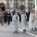 predazzo processione madonna rosario ottobre 2013 predazzoblog14 150x150 Predazzo, dopo 67 anni ritorna la processione della Madonna per le vie del paese