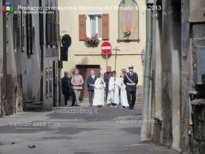 predazzo processione madonna rosario ottobre 2013 predazzoblog15 300x225 predazzo, processione madonna rosario ottobre 2013 predazzoblog15