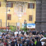 """predazzo processione madonna rosario ottobre 2013 predazzoblog2 150x150 Paolo Brosio, """"La Madonna mi ha salvato"""""""