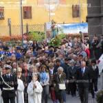 predazzo processione madonna rosario ottobre 2013 predazzoblog3 150x150 Avvisi Parrocchie 3 10 novembre 2019