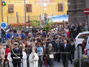 predazzo processione madonna rosario ottobre 2013 predazzoblog3 300x225 predazzo, processione madonna rosario ottobre 2013 predazzoblog3