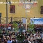 predazzo processione madonna rosario ottobre 2013 predazzoblog5 150x150 Predazzo, dopo 67 anni ritorna la processione della Madonna per le vie del paese
