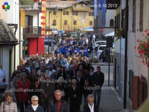 predazzo processione madonna rosario ottobre 2013 predazzoblog7 300x225 predazzo, processione madonna rosario ottobre 2013 predazzoblog7