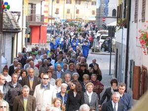 predazzo processione madonna rosario ottobre 2013 predazzoblog8 300x225 predazzo, processione madonna rosario ottobre 2013 predazzoblog8