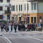 predazzo processione madonna rosario ottobre 2013 predazzoblog9 150x150 Predazzo, dopo 67 anni ritorna la processione della Madonna per le vie del paese