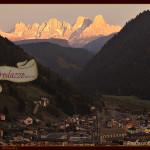 predazzo tramonto by predazzoblog 150x150 Predazzo avvisi della Parrocchia dal 29 aprile al 6 maggio