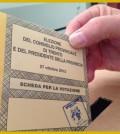 risultati elezioni provinciali trentino 2013