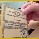 risultati elezioni provinciali trentino 2013 150x150 Vitalizi doro, lista degli ex consiglieri che hanno fatto ricorso