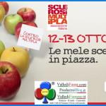 sclerosi multipla mele in piazza 2013 predazzo 150x150 I Cibi biologici per stare sani ma i prezzi non sono alla portata di tutti.