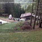 supermulat superdanilo predazzo 13.10.13 by cristina morandini predazzoblog1 150x150 Supermulat Superdanilo 2013 oggi a Predazzo. Classifiche e Foto