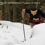 supermulat superdanilo predazzo 13.10.13 by lorenzo delugan predazzoblog10 150x150 Supermulat Superdanilo 2013 oggi a Predazzo. Classifiche e Foto