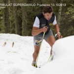 supermulat superdanilo predazzo 13.10.13 by lorenzo delugan predazzoblog12 150x150 Supermulat Superdanilo 2013 oggi a Predazzo. Classifiche e Foto