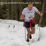 supermulat superdanilo predazzo 13.10.13 by lorenzo delugan predazzoblog3 150x150 Supermulat Superdanilo 2013 oggi a Predazzo. Classifiche e Foto