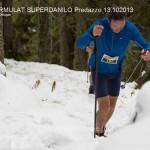 supermulat superdanilo predazzo 13.10.13 by lorenzo delugan predazzoblog8 150x150 Supermulat Superdanilo 2013 oggi a Predazzo. Classifiche e Foto