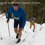 supermulat superdanilo predazzo 13.10.13 by lorenzo delugan predazzoblog9 150x150 Supermulat Superdanilo 2013 oggi a Predazzo. Classifiche e Foto