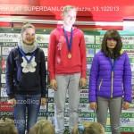supermulat superdanilo predazzo 13.10.13 by mauro morandini predazzoblog351 150x150 Supermulat Superdanilo 2013 oggi a Predazzo. Classifiche e Foto