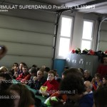 supermulat superdanilo predazzo 13.10.13 by mauro morandini predazzoblog461 150x150 Supermulat Superdanilo 2013 oggi a Predazzo. Classifiche e Foto