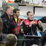 supermulat superdanilo predazzo 13.10.13 by mauro morandini predazzoblog52 150x150 Supermulat Superdanilo 2013 oggi a Predazzo. Classifiche e Foto
