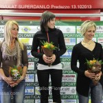 supermulat superdanilo predazzo 13.10.13 by mauro morandini predazzoblog521 150x150 Supermulat Superdanilo 2013 oggi a Predazzo. Classifiche e Foto