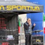 supermulat superdanilo predazzo 13.10.13 by mauro morandini predazzoblog6 150x150 Supermulat Superdanilo 2013 oggi a Predazzo. Classifiche e Foto