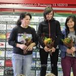 supermulat superdanilo predazzo 13.10.13 by mauro morandini predazzoblog63 150x150 Supermulat Superdanilo 2013 oggi a Predazzo. Classifiche e Foto
