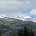 supermulat superdanilo predazzo 13.10.13 by mauro morandini predazzoblog69 150x150 Supermulat Superdanilo 2013 oggi a Predazzo. Classifiche e Foto