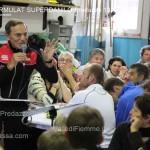 supermulat superdanilo predazzo 13.10.13 by mauro morandini predazzoblog7 150x150 Supermulat Superdanilo 2013 oggi a Predazzo. Classifiche e Foto