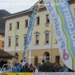 supermulat superdanilo predazzo 13.10.13 by mauro morandini predazzoblog9 150x150 Supermulat Superdanilo 2013 oggi a Predazzo. Classifiche e Foto