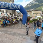 supermulat superdanilo predazzo 13.10.13 partenza by gerardo deflorian predazzoblog11 150x150 Supermulat Superdanilo 2013 oggi a Predazzo. Classifiche e Foto