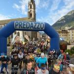 supermulat superdanilo predazzo 13.10.13 partenza by gerardo deflorian predazzoblog25 150x150 Supermulat Superdanilo 2013 oggi a Predazzo. Classifiche e Foto