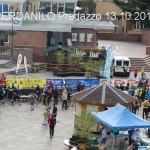 supermulat superdanilo predazzo 13.10.2013 ph alberto mascagni22 150x150 Supermulat Superdanilo 2013 oggi a Predazzo. Classifiche e Foto