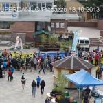 supermulat superdanilo predazzo 13.10.2013 ph alberto mascagni24 150x150 Supermulat Superdanilo 2013 oggi a Predazzo. Classifiche e Foto