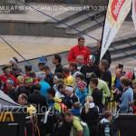 supermulat superdanilo predazzo 13.10.2013 ph alberto mascagni26 150x150 Supermulat Superdanilo 2013 oggi a Predazzo. Classifiche e Foto