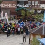 supermulat superdanilo predazzo 13.10.2013 ph alberto mascagni27 150x150 Supermulat Superdanilo 2013 oggi a Predazzo. Classifiche e Foto