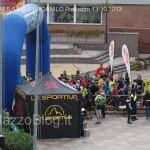 supermulat superdanilo predazzo 13.10.2013 ph alberto mascagni28 150x150 Supermulat Superdanilo 2013 oggi a Predazzo. Classifiche e Foto