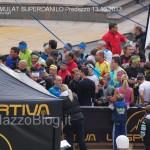 supermulat superdanilo predazzo 13.10.2013 ph alberto mascagni30 150x150 Supermulat Superdanilo 2013 oggi a Predazzo. Classifiche e Foto