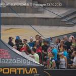 supermulat superdanilo predazzo 13.10.2013 ph alberto mascagni32 150x150 Supermulat Superdanilo 2013 oggi a Predazzo. Classifiche e Foto
