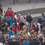 supermulat superdanilo predazzo 13.10.2013 ph alberto mascagni34 150x150 Supermulat Superdanilo 2013 oggi a Predazzo. Classifiche e Foto