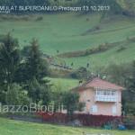 supermulat superdanilo predazzo 13.10.2013 ph alberto mascagni38 150x150 Supermulat Superdanilo 2013 oggi a Predazzo. Classifiche e Foto