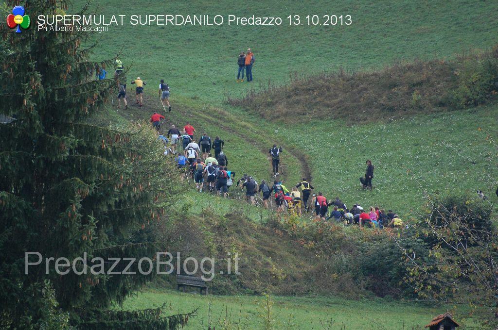 supermulat superdanilo predazzo 13.10.2013 ph alberto mascagni40 SuperMulat SuperDanilo 12 ottobre 2014