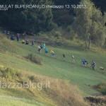 supermulat superdanilo predazzo 13.10.2013 ph alberto mascagni43 150x150 Supermulat Superdanilo 2013 oggi a Predazzo. Classifiche e Foto