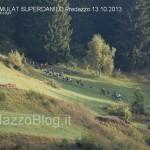 supermulat superdanilo predazzo 13.10.2013 ph alberto mascagni45 150x150 Supermulat Superdanilo 2013 oggi a Predazzo. Classifiche e Foto