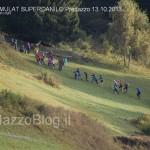 supermulat superdanilo predazzo 13.10.2013 ph alberto mascagni49 150x150 Supermulat Superdanilo 2013 oggi a Predazzo. Classifiche e Foto