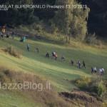 supermulat superdanilo predazzo 13.10.2013 ph alberto mascagni50 150x150 Supermulat Superdanilo 2013 oggi a Predazzo. Classifiche e Foto