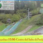 trampolino h 66 stadio del salto predazzo 150x150 Predazzo, grande partecipazione alla serata sul Centro del Salto