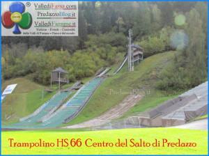 trampolino h 66 stadio del salto predazzo 300x224 trampolino h 66 stadio del salto predazzo