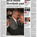 ugo rossi presidente del trentino rassegna stampa del 29.10.2013 predazzo blog13 150x150 Ugo Rossi il nuovo governatore del Trentino   Tutti per Ugo   Ugo per tutti!