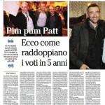 ugo rossi presidente del trentino rassegna stampa del 29.10.2013 predazzo blog3 150x150 Ugo Rossi il nuovo governatore del Trentino   Tutti per Ugo   Ugo per tutti!